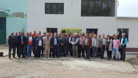 Ziua Cooperativelor - Editia 2 - BRAILA